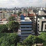 Photo of Swan Tower Porto Alegre