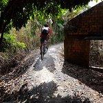 Photo of SinhBalo Adventure Travel