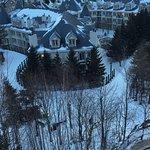 Photo of Lodge De La Montagne