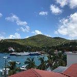 Grande Bay Resort Foto