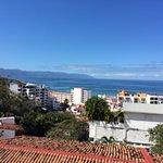 Foto de Amaca Hotel