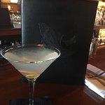 Foto de Mahoney's Atlantic Bar & Grill