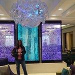 Foto di Homewood Suites by Hilton Orlando-Nearest to Univ Studios