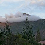 Photo of Aranwa Sacred Valley Hotel & Wellness