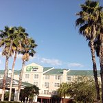 Photo of Holiday Inn Express Sarasota I-75