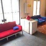 Photo of Hostal Providencia