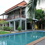 Photo of Lanta Thip House