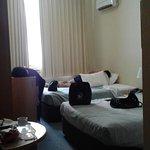 Photo de Criterion Hotel Perth