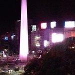 Photo of Bristol Hotel Buenos Aires