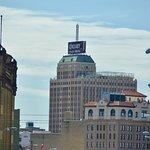 Foto de Drury Plaza Hotel San Antonio Riverwalk