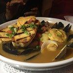 Foto di Hank's Seafood Restaurant