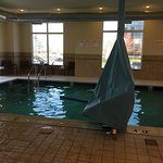 Hyatt Place St. Louis/Chesterfield Foto