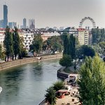 Photo of Adagio Vienna City