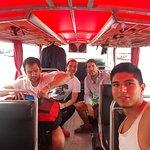 Photo of Iguana Turismo