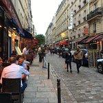 Hotel Le Clos Notre Dame Foto