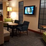Foto de Holiday Inn Express Hotel & Suites Quakertown