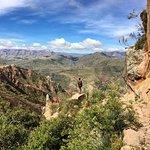 Photo of Condor Trekkers Day Tours
