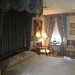Photo of Monmouth Historic Inn Natchez