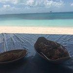 Photo of Praia Crasky