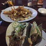 Foto de Prime Time Lounge and Restaurant