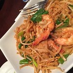 Foto de Chai Thai Kitchen