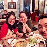 Photo of Chu Hotel Danang