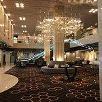 Photo of Hotel Grand Terrace Toyama