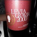 Levia Gravia 2000