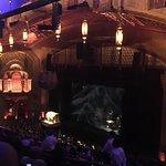 Photo of Fox Theatre