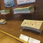Photo of Museum of the Western Han Dynasty Mausoleum of the Nanyue King
