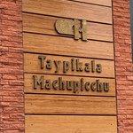Photo of Taypikala Hotel Machupicchu