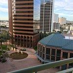 Foto de Hilton Phoenix Suites