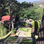 Photo of Loto Azul Hotel & Spa
