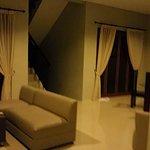 Foto de DenBukit Residence and Suite