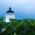 Photo of El Faro Lighthouse