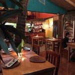 Photo de Dominican Restaurant