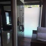 Photo de The Kayana Bali