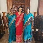 Photo of JC Residency Madurai