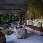 Photo of Casa Mia BnB Bali Seminyak