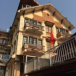 Photo of Sapa Eden Hotel