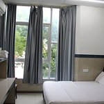 Burmahtel Hotel