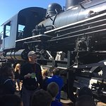 Great field trip for my third graders !