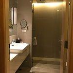 Foto de Sukhumvit 12 Bangkok Hotel & Suites