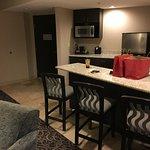 Photo de BEST WESTERN PLUS St. Rose Pkwy/Las Vegas South Hotel