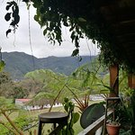 Photo of Hacienda Mil Amores