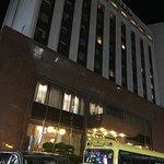 Photo of Busan Kukje Hotel