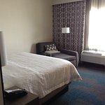 Hampton Inn & Suites Los Angeles/Sherman Oaks Foto