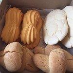 صورة فوتوغرافية لـ Salerno Pastry Cafe