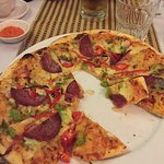 Photo of Little Italy Restaurant