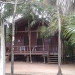 Foto di Half Moon Resort